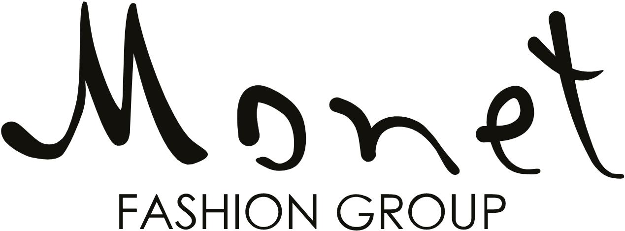 Интернет-магазин брендовой одежды Monet